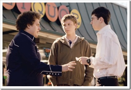 superbad. Superbad Unrated Extended